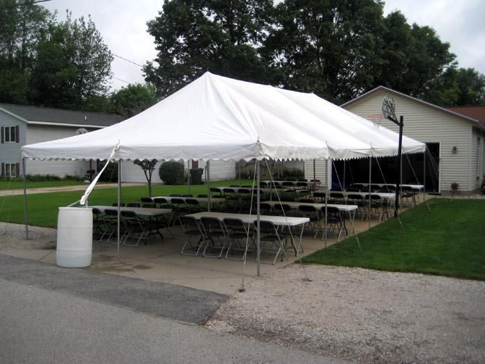 ... West Michigan Tent Rentals of Grandville Michigan ... & West Michigan Tent Rentals :: West Michigan Event Tent Rentals ...